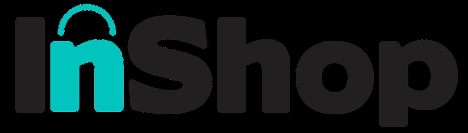 Logo-InShop-2021