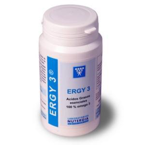 ERGY 3 100perlas