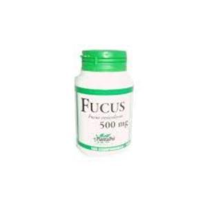 FUCUS 100comp. de PLANTAPOL
