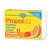 PROPOLAID sabor naranja 50pastillas blandas