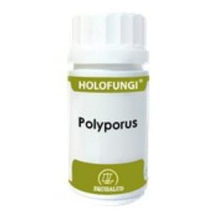 HOLOFUNGI polyporus 50cap.