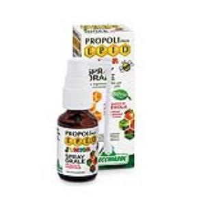 EPID JUNIOR spray oral 15ml.