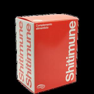 SHITIMUNE  60 CP LUIGCO