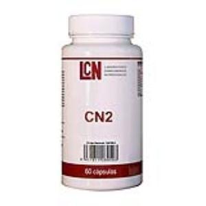CN 2 60cap. de LCN