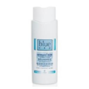 BLUE-CAP gel 400ml. de CATALYSIS