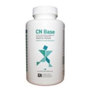 CN base 30cap.veg. de LCN