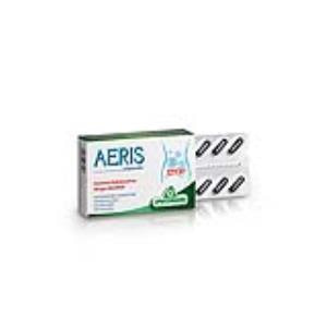 AERIS 30comp.