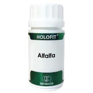 HOLOFIT ALFALFA 50cap.