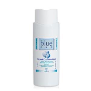 BLUE-CAP CHAMPU 150ml. de CATALYSIS