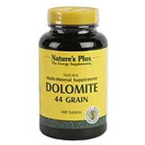 DOLOMITA 300 comp.