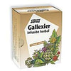 GALLEXIER infusion 15sbrs.
