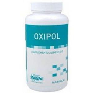 OXIPOL 90cap.