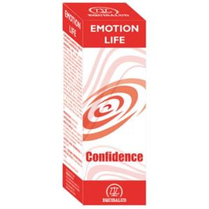 EMOTIONLIFE CONFIDENCE 50ml.