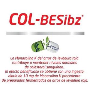 COL-besibz 60comp.