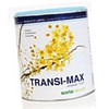 TRANSIMAX 75gr.