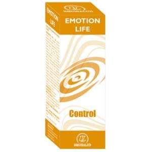 EMOTIONLIFE CONTROL 50ml.