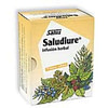 SALUDIURE infusion 15sbrs.