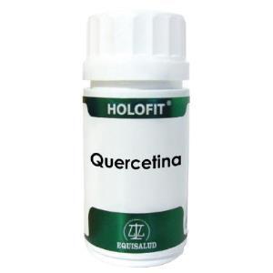 HOLOFIT QUERCETINA 50cap.