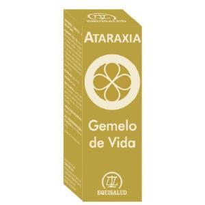 ATARAXIA GEMELO DE VIDA 50ml.