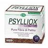 PSYLLIOX 20sbrs.