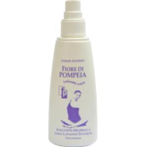 FIORE solucion higiene intima 120ml. de F.DE POMPEIA