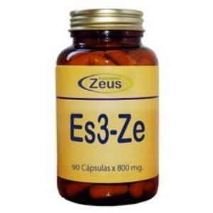 ESTRES-Ze (ES3-ZE) 90cap.