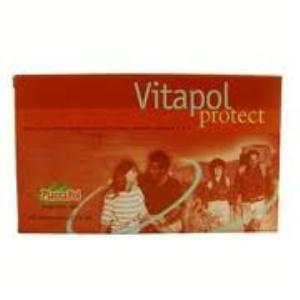 VITAPOL PROTECT 20amp.