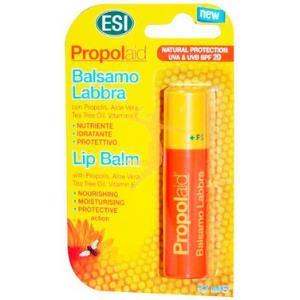 PROPOLAID PROPOLIS stick labial 5
