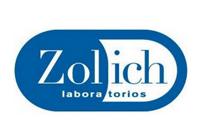 ZOLICH