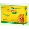 PROPOLAID FLU 10sbrs.