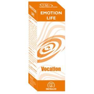 EMOTIONLIFE VOCATION 50ml.