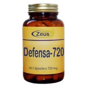 DEFENSA-720 90cap.