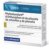 PHYTOSTANDARD ortosifon-pilosella 30comp.
