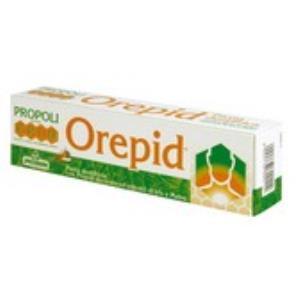 EPID DENTRIFICO OREPID 75ml