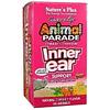 ANIMAL PARADE INNER EAR 90comp.