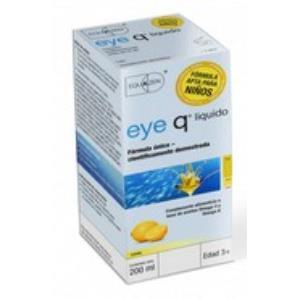 EYE-Q liquido 200ml. de VITAE