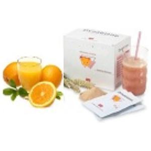 PERMEALINE naranja 14sbrs.**