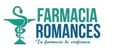 Farmacia Romances