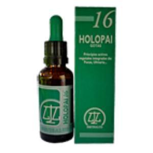 PAI-16 HOLOPAI (TERRENO OBESIDAD) de EQUISALUD