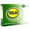 TRELAX 40comp.