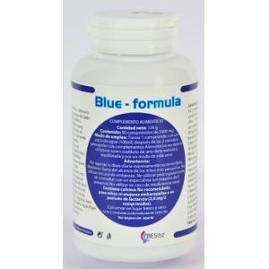 BLUE FORMULA 90comp. de BESIBZ