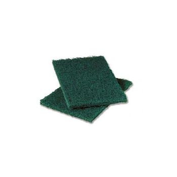 Esponjas Verdes