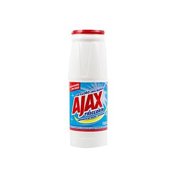 Ajax Gigante