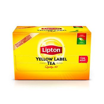 Lipton Clásico 20 Sobres