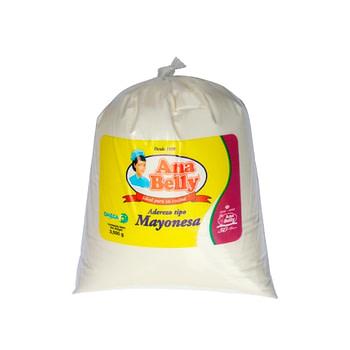 Galón Mayonesa