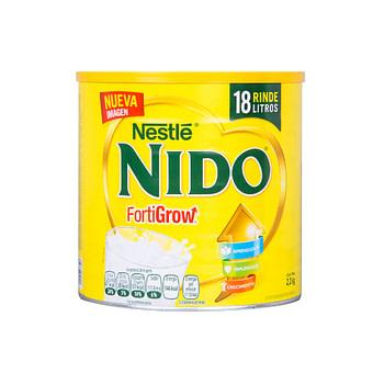 Nido 2200g Lata